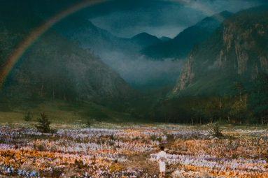 reves-kurosawa-critique-cycle-film