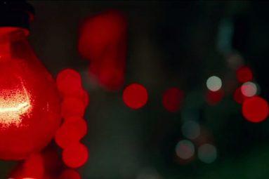 sans-un-bruit-film-john-krasinski-a-quiet-place-avis