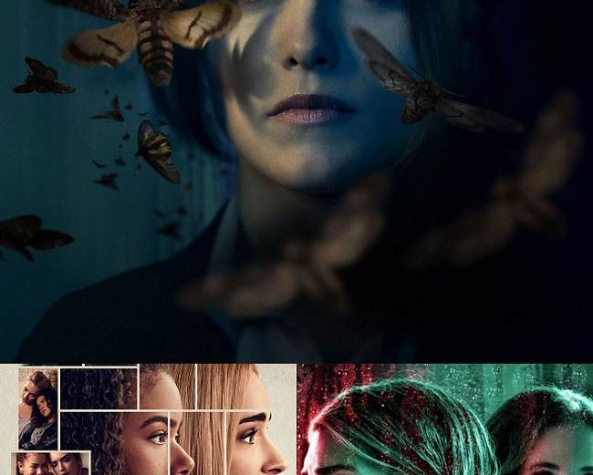series-avis-Clarice-Ginny-et-Georgia-Tell-Me-Your-Secrets