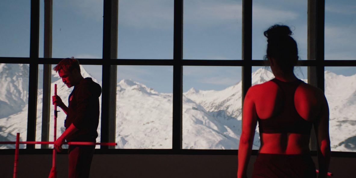 slalom-film-charlene-favier-avis