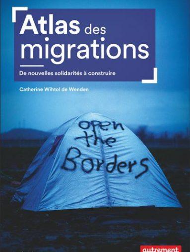 Atlas-des-migrations-critique-livre