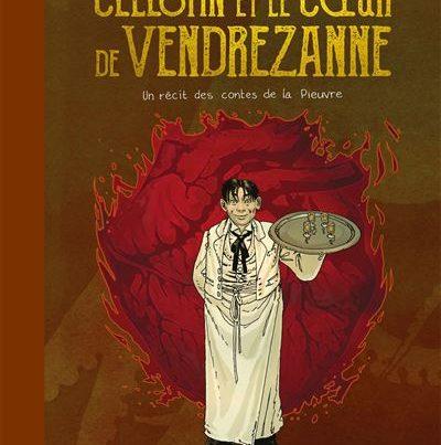 Celestin-et-le-Coeur-de-Vendrezanne-critique-bd