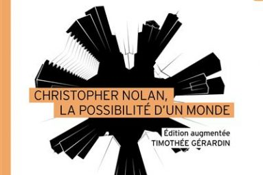 Christopher-Nolan-la-poibilite-d-un-monde-critique-livre