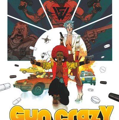 Gun-Crazy-critique-bd
