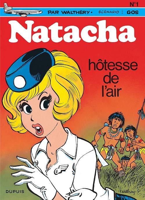 Hotesse-de-l-air-Natacha-bd-Walthery-et-Gos
