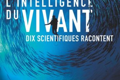 L-intelligence-du-vivant-critique-livre
