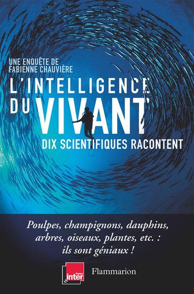 L-intelligence-du-vivant-critique-livre