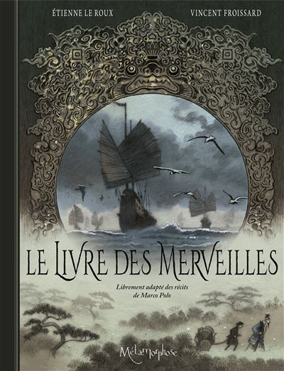 Le-Livre-des-Merveilles-critique-livre