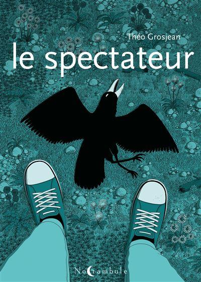 Le-Spectateur-critique-bd