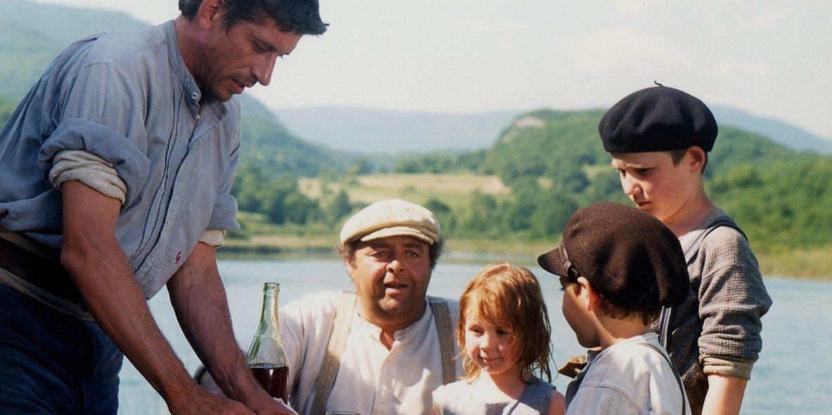 Les-enfants-du-marais-film-avis