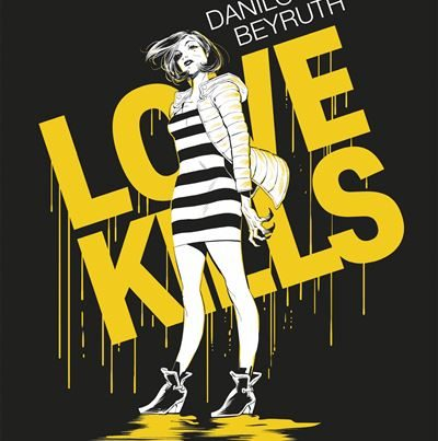 Love-kills-critique-bd