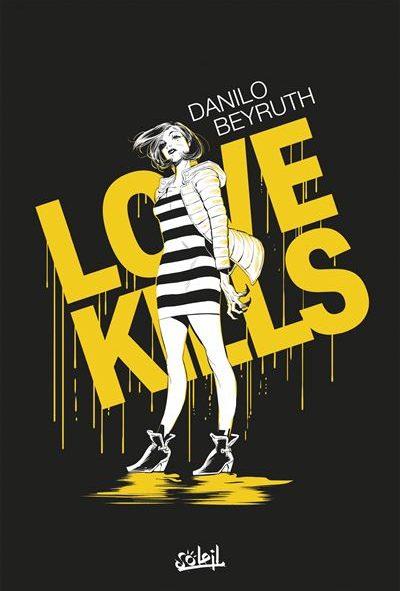 Love-kills-critique-bd