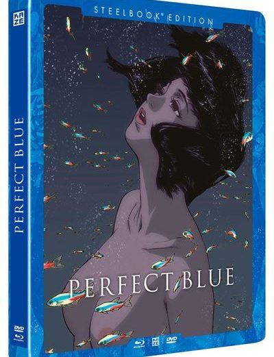 Perfect-Blue-Le-film-Steelbook-Combo-Blu-ray-DVD-critique