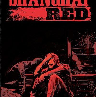 Shanghai-Red-critique-bd