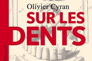Sur-les-dents-critique-livre