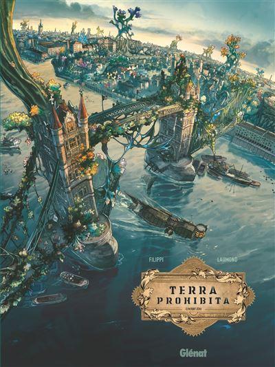 Terra-prohibita2-critique-bd