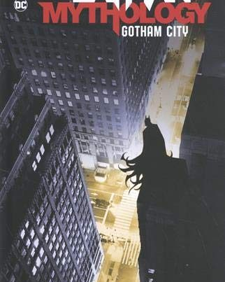 batman-gotham-city-critique-bd