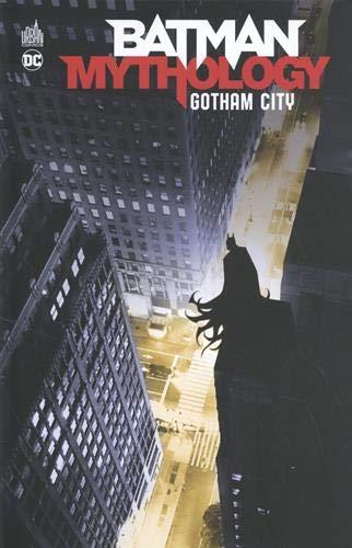 batman-gotham-city-critique-bd