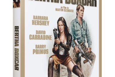 bertha-boxcar-martin-scorsese-1972-dvd-blu-ray