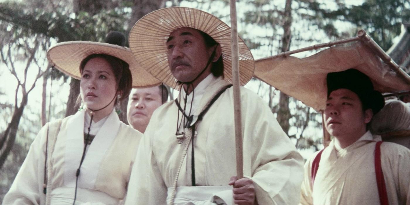 king-hu-raining-in-the-mountain-all-the-king-s-men-celebre-consacre-en-coffret-blu-ray-livre-spectrum-films