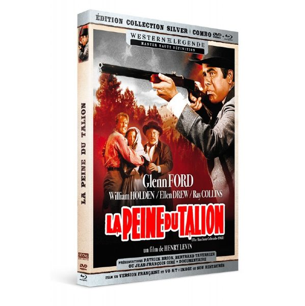 la-peine-du-talion-henry-levin-glenn-ford-william-holden-1948-dvd-blu-ray