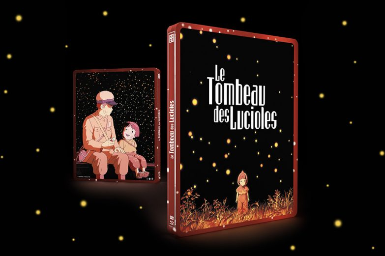 le-tombeau-des-lucioles-studio-ghibli-isao-takahata-ressort-en-blu-ray-dvd-steelbook-chez-kaze