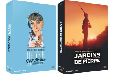 peggy-sue-s'est-mariée-jardins-de-pierre-francis-ford-coppola-dvd