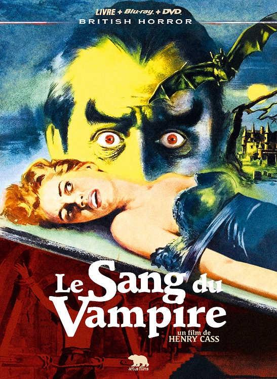 sang-du-vampire-combo-dvd-blu-ray-livre-mediabook