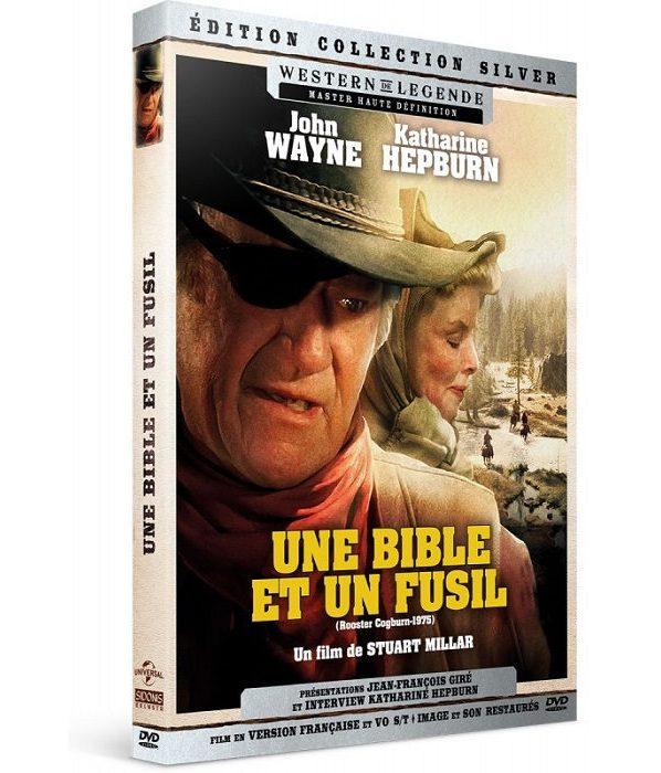 une-bible-et-un-fusil-john-wayne-katharine-hepburn-sortie-dvd