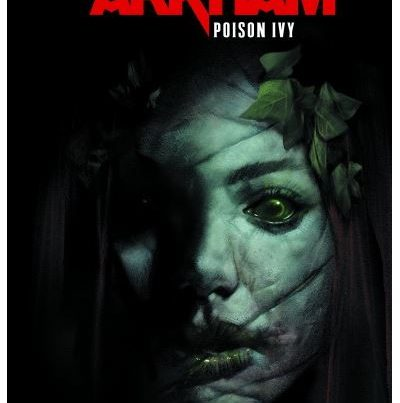 Batman-Arkham-Poison-Ivy-critique-bd