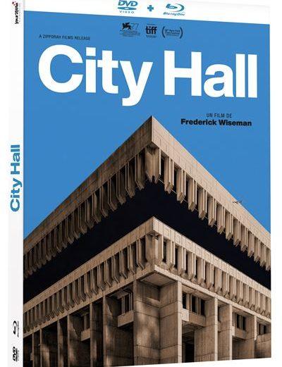 City-Hall-Combo-Blu-ray-DVD-critique