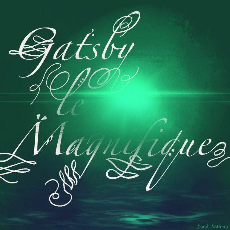 Critique-illustration-Gatsy-Le-Magnifique-Magducine-Sarah-Anthony