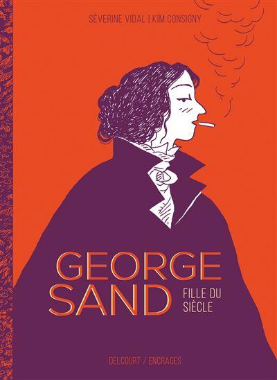George-Sand-critique-bd