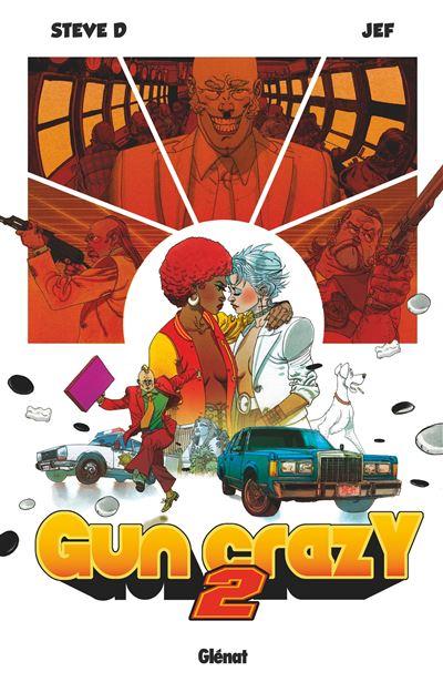Gun-Crazy-2-critique-bd
