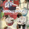 Insomniaques-critique-manga