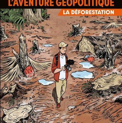L-Aventure-Geopolitique-critique-bd