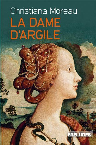 La-Dame-d-argile-critique-livre