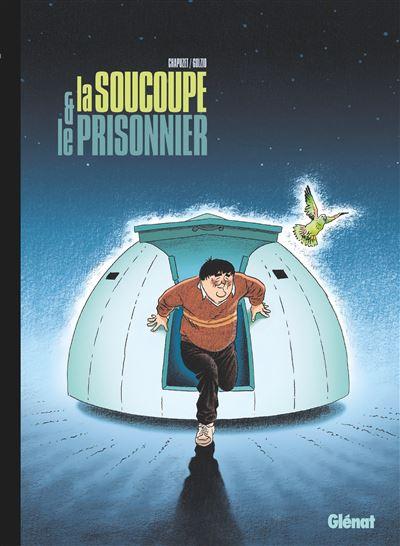 La-Soucoupe-et-le-Prisonnier-critique-bd