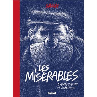Les-Miserables-critique-bd