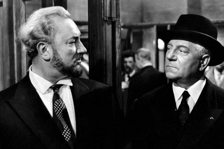 Les-grandes-familles-jean-gabin-pierre-brasseur-jean-desailly-critique-film-bourgeoisie