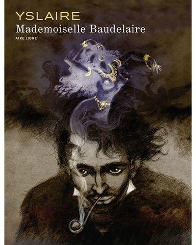Mademoiselle-Baudelaire-critique