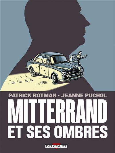 Mitterrand-et-ses-ombres-critique-bd