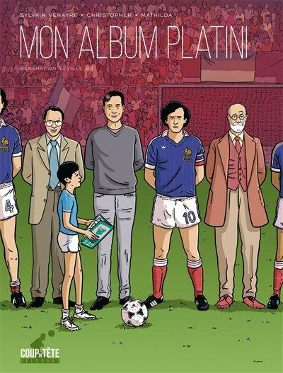 Mon-album-Platini-critique