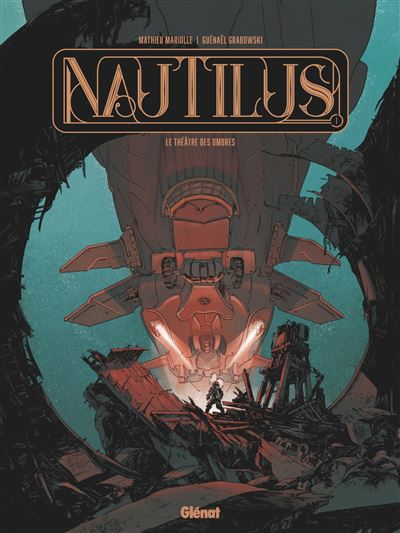 Nautilus-critique-bd
