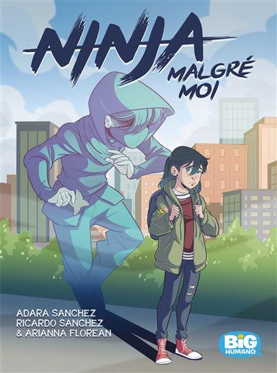Ninja-malgre-moi-critique-bd