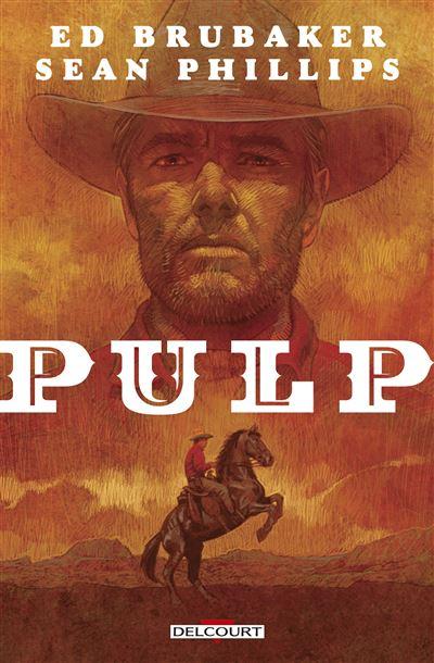 Pulp-critique-bd