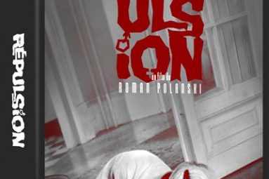 Repulsion-Edition-Prestige-Limitee-Combo-Blu-ray-DVD-critique