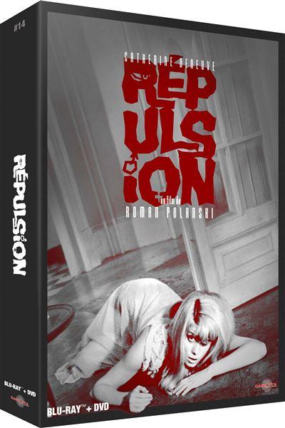 Repulsion-Edition-Prestige-Limitee-Combo-Blu-ray-DVD-critique