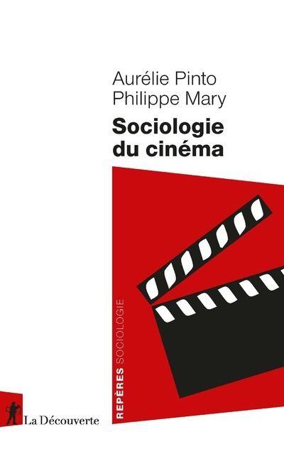 Sociologie-du-cinema-critique-livre
