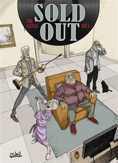 Sold-out-critique-bd